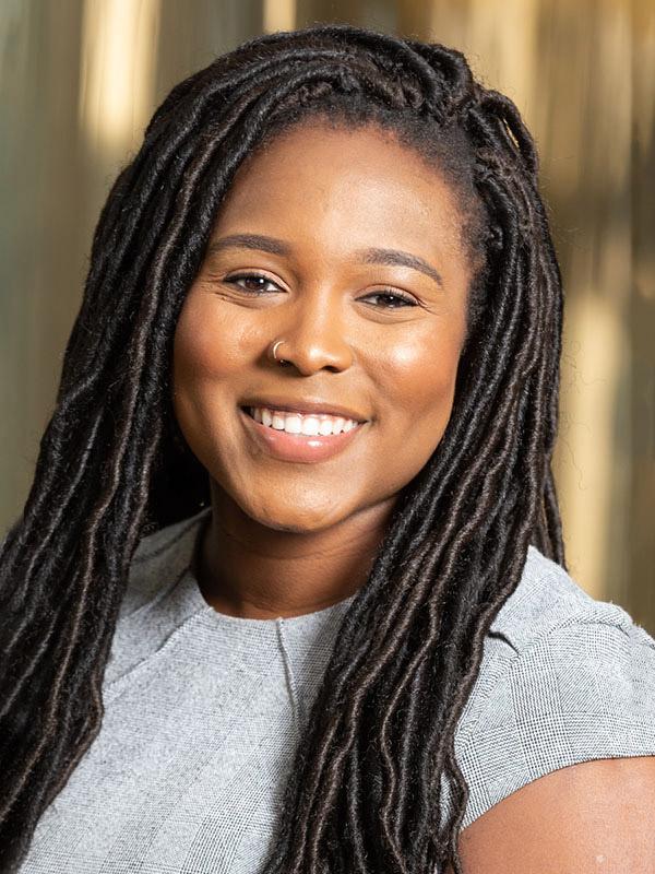 Jennifer Nwuli