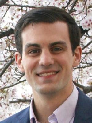 Gilbert Pasquale