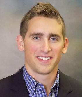 Scott Plevinsky