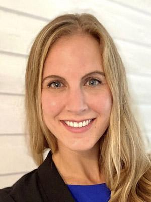 Jessica Ponticelli