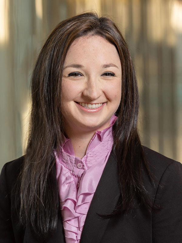 Gillian Porter