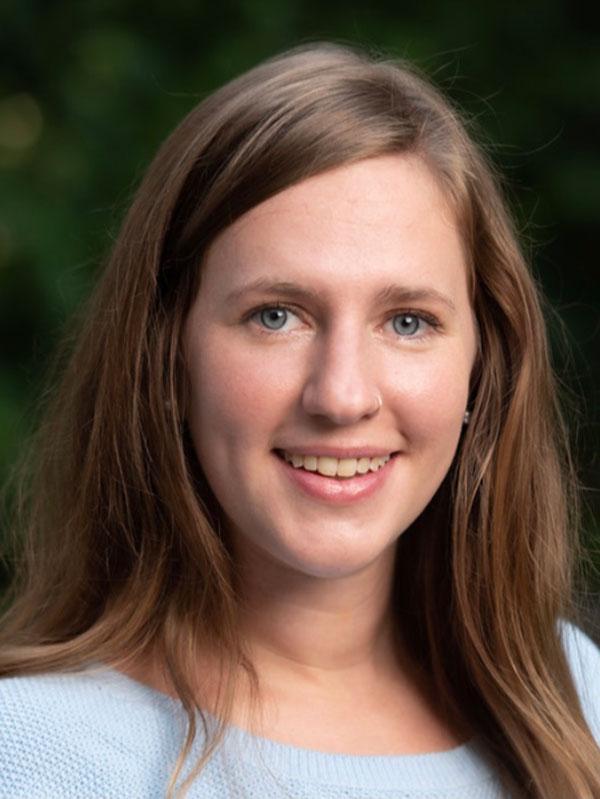 Rachel Kilman