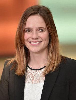 Amanda Ball