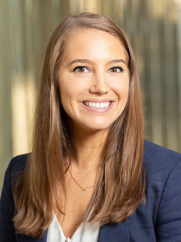 Megan Urchell