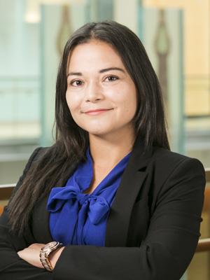 Angela Vasquez