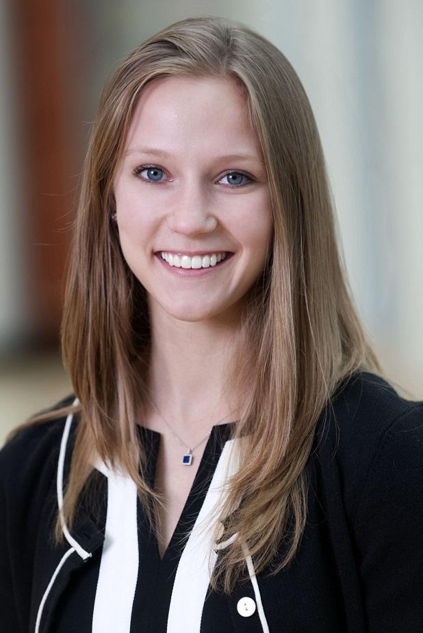 Kendall Verbeek