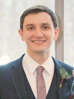 Kevin Vermeesch
