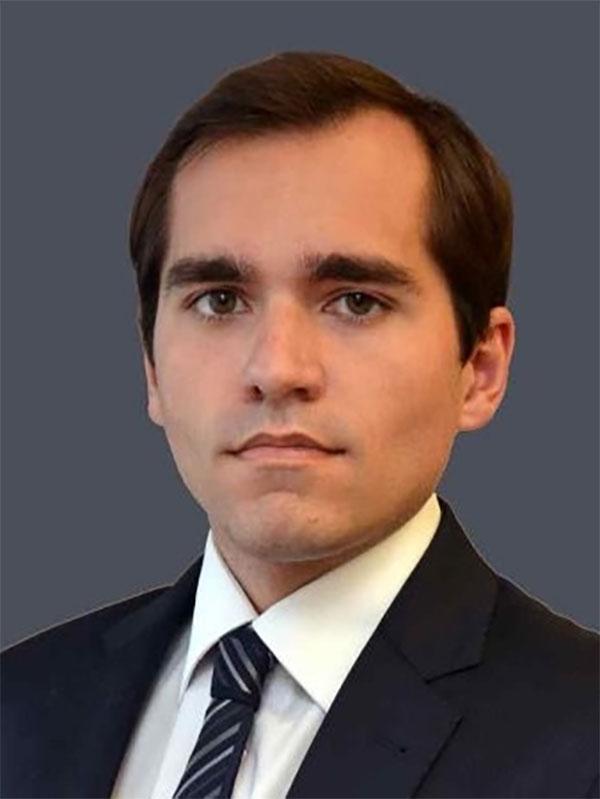 Vinicius Briganti