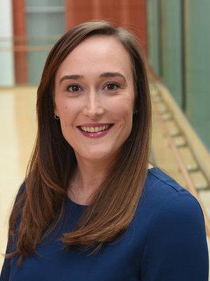 Emily Walainis