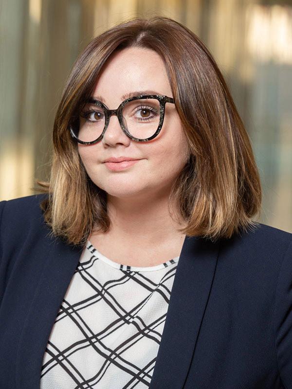 Debora Xavier