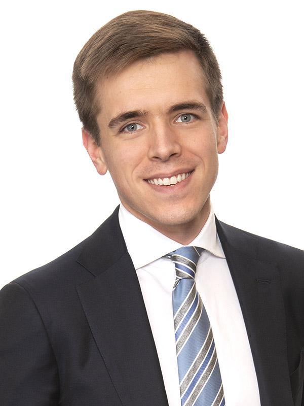 Erik Zorn