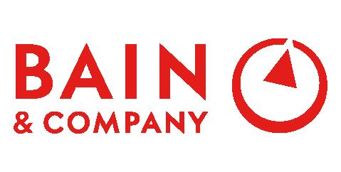 Bain & Co