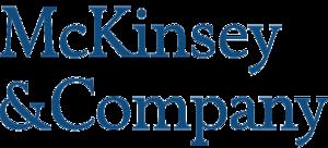 McKinsey&CO
