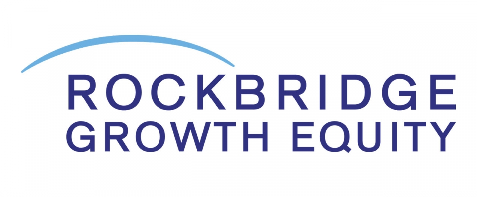 Rockbridge Growth Equity
