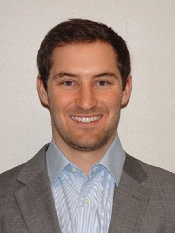 Alex Abrams