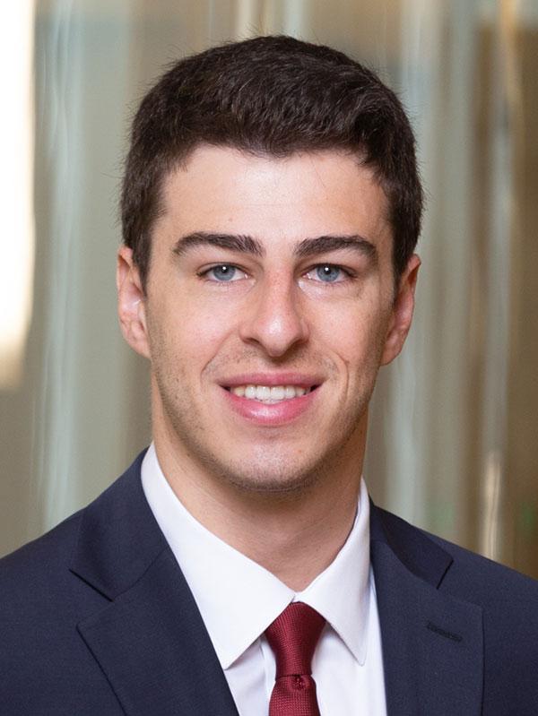 Aidan Kahn