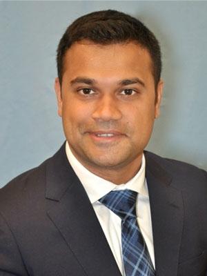 Sajid Mullaji