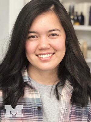 Allison Kamino