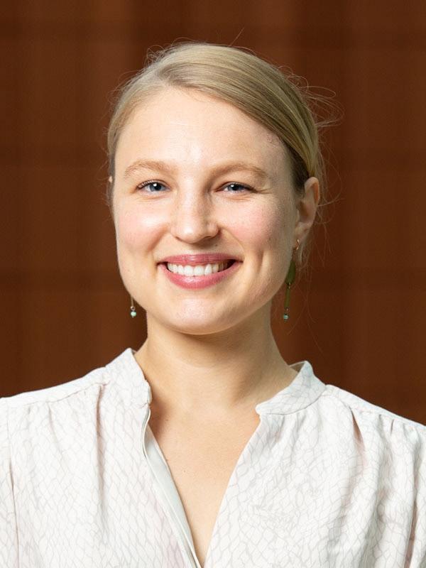 Amelia Brinkerhoff