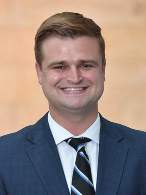 Daniel Cady