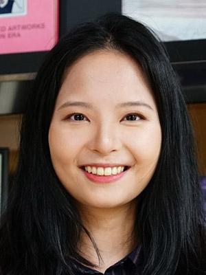 Yahui Cheng