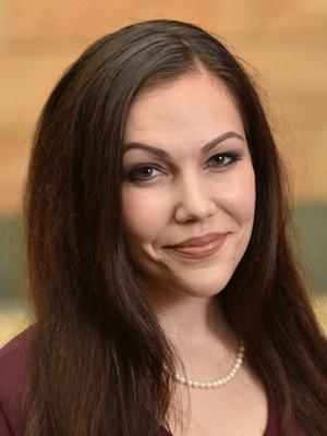 Meredith Citkowski