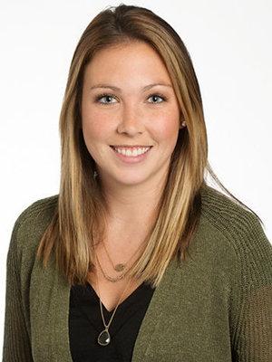 Lauren Command