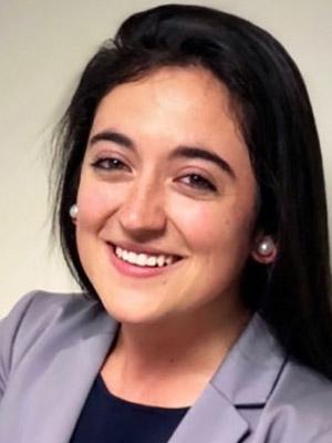 Daniella Gennaro