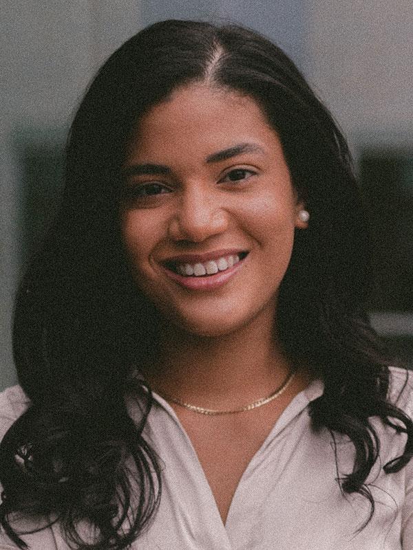 Eliana Lozano