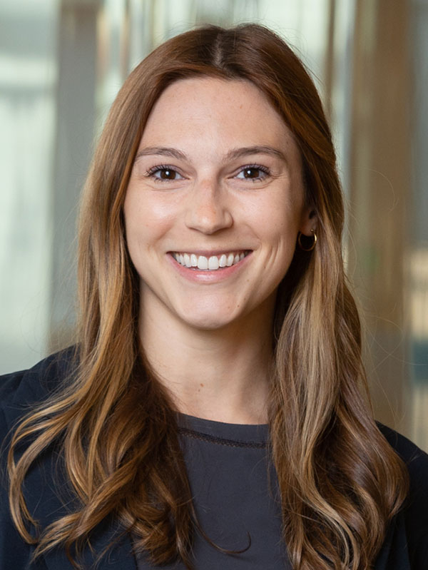Emmalee Greiner