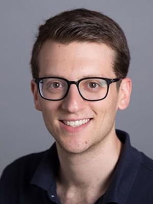Jason Feldman