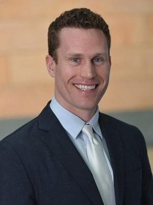 Adam Grisdale