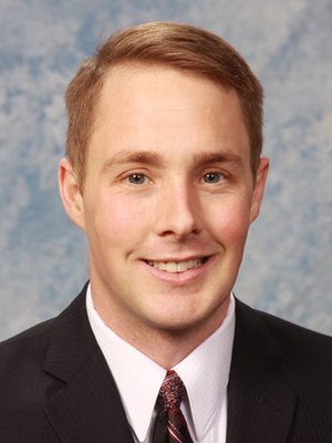 Patrick Haller