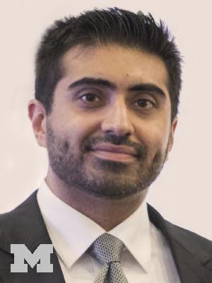 Nadir Ijaz