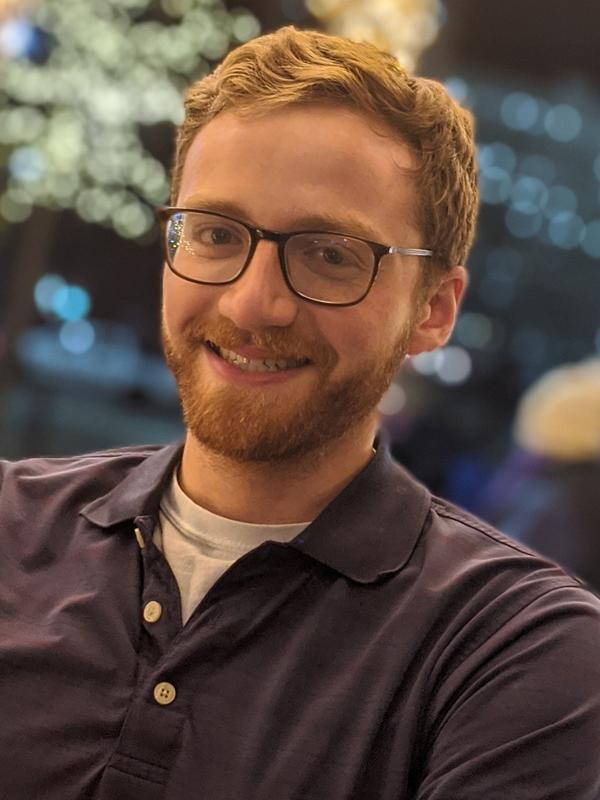 Jeffrey Sondheimer