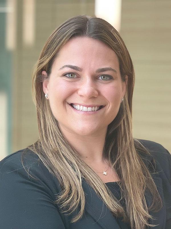 Jessica Frieder