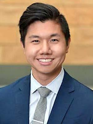 Joe Jiang