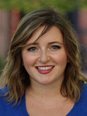 Kate Salomon