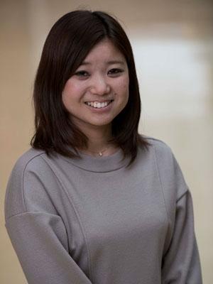 Kozy Yuzawa