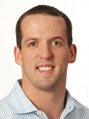 Tom Kraeutler