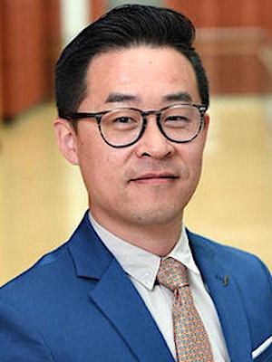 Jinglong Liu
