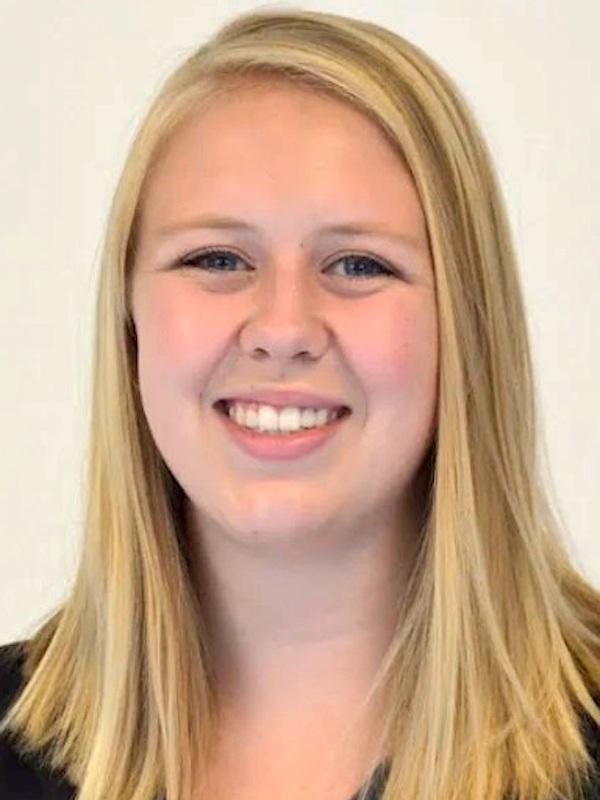 Madison Mullinax