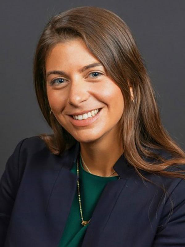 Maria Sinagra