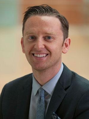 Tyler Finnegan