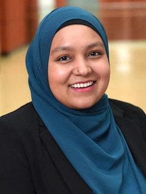 Mawa Mustafa