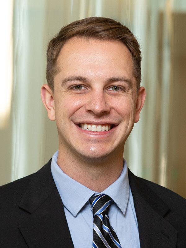 Nick Binkus