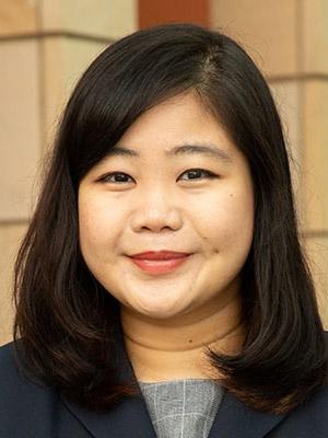 Hannah Ong