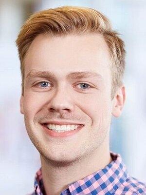 Scott Schenkelberg