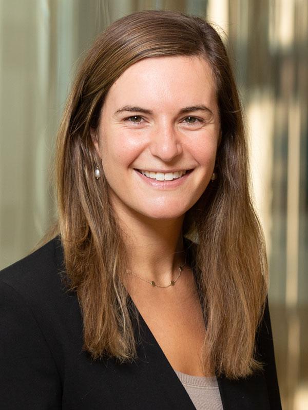 Becky Epstein