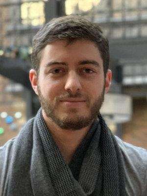 BenjaminRicher